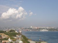 Владивосток 3  Владивосток